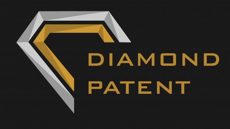 Diamond Patent – Cc Danışmanlık Hiz. Ve Dış Tic. Ltd. Şti.