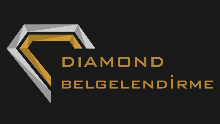 Diamond Belgelendirme – Cc Danışmanlık Hiz. Ve Dış Tic. Ltd. Şti.