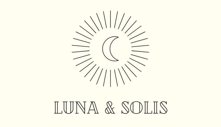 Luna & Solis Shop